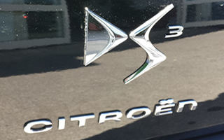Vendita autovetture Tricca Dino Sansepolcro